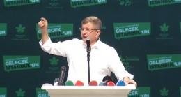 Davutoğlu Biden Bu Kafayla Nasıl Başkan Olacak