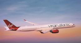 Virgin Atlantic iflas başvurusunda bulundu!