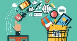 500 Üretici 500 e-ticaret sitesi