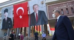 Süleyman Soylu'30 Ağustos Zafer Bayramı Paylaşımı