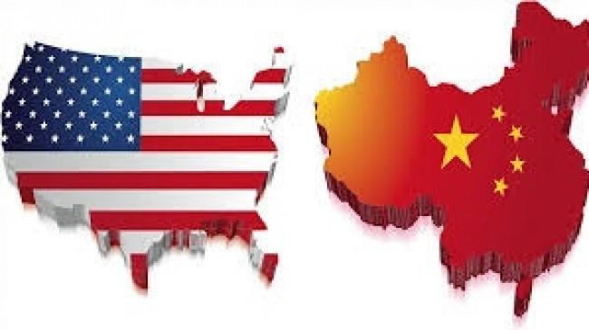 Çin: Washington'un destekçisi yok