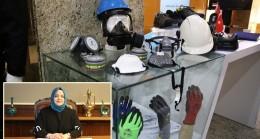 Bakan Selçuk :12 farklı ilde 86 firmada 156 ürün denetimi yapıldı