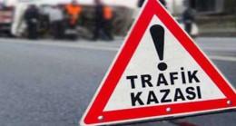 Dikkatsizlik Tedbirsizlik Aşırı Hız , Kazaları Getirdi