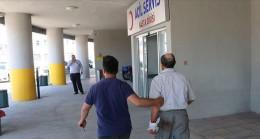 Herkes Kasap Olunca Hastaneler Doldu Taştı