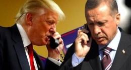 Cumhurbaşkanı Erdoğan, Bölgede istikrarsızlığı yaratan taraf Türkiye değil