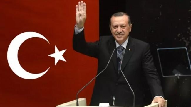 Cumayı Bekleyin Türkiyeye Müjdemiz Var