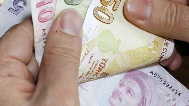 Merkez Bankası'nın politika rotası ve faiz artırımı