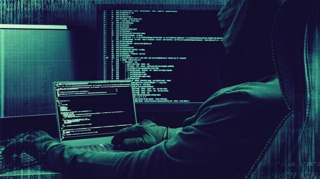 Siber Saldırılar Kepenk Kapattırıyor