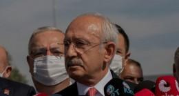Ne Türkiyeyi Tanıyorlar Ne Tarihimizi Biliyorlar