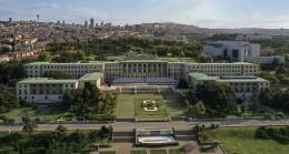 TBMM Yunanistandaki Türklerin Sorunlarını Araştırıyor