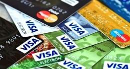 Vatandaş Kredinin Her Türünü Kullanıyor