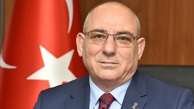 Tesob Kredi Kefalet Kooperatifi Kanalıyla Esnafa 61.437.000 Tl Desdek Sağladı