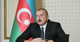 Azerbaycan, Seferberlik İlan Etti,Türkiye Dışındaki Uçuşlarıda İptal etti