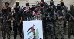 Filistin Direniş Grupları: Halkımızın hedef alınmasına izin vermeyeceğiz