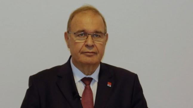 """BORÇ DURUMUMUZ, 2001 KRİZİNDEN DE KÖTÜ"""""""