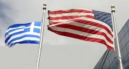 ABD, Yunanistan'ın sözde kara sularına ilişkin Sevilla Haritası'nı kabul etmedi