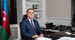 Azerbaycan Dışişleri Bakanlığı Uluslararası Toplumu Ermeni Saldırganlığı Hakkında Bilgilendirdi