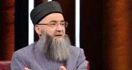 Cübbeli Ahmet Hoca Her Konuşmasında UYARIYOR