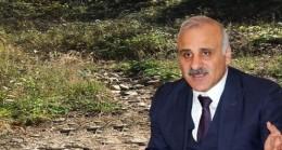 Trabzon Su Sıkıntısı Çekebilir !!!