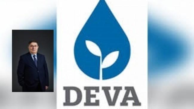 DEVA Partisi :  'TÜİK işsizlik verileri gerçeği yansıtmaktan çok uzak'