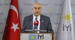 Cihan Paçacıdan Erdoğana Tepki