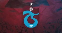 Trabzonspordan MHK ya Sert Uyarı:Haysiyetsizce …