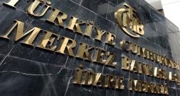 Merkez Bankasından 2 Yıl Sonra Gelen Faiz Arttırımı