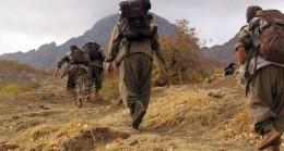Ermenistan PKK'lı Teröristleri  işgal altındaki Dağlık Karabağ'a yerleştiriyor!