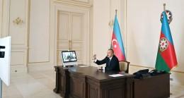 Ermeni Cellatlarının Zulmu Yeter Artık