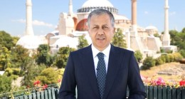 İstanbul'da kademeli mesai dönemi başlıyor : Dört farklı zaman dilimi belirlendi