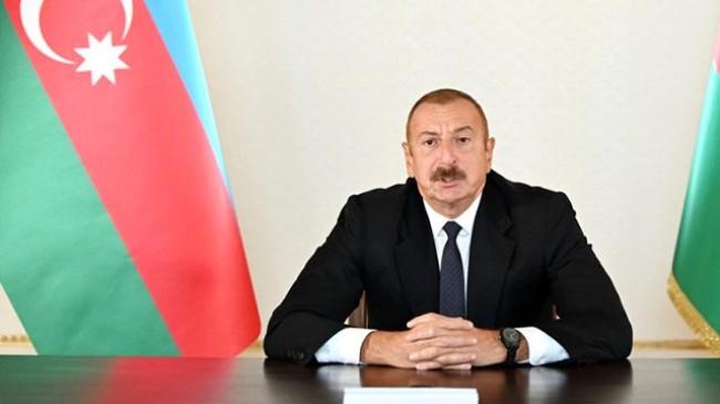 Azerbaycan ordusu ilerlerken AB ve Rusya'dan peş peşe ateşkes çağrısı