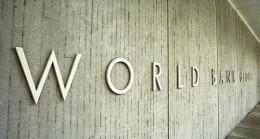 Dünya Bankası: Küresel toparlanma beş yılı bulabilir