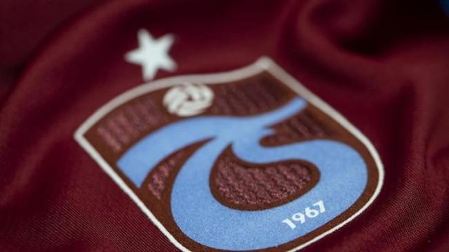 Trabzonspor Resmen Revire Döndü