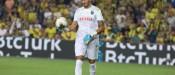 Rennes Kararlı Uğurcan'ı Fransaya Götürecekler
