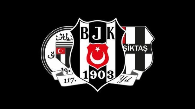 Beşiktaş'ta12 pozitif Vaka … BU LİG NEDEN OYNANIYOR ?