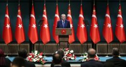 Türkiye, Güçlü Siyasi ve Ekonomik Yapısıyla Dünyanın Yükselen Yıldızıdır