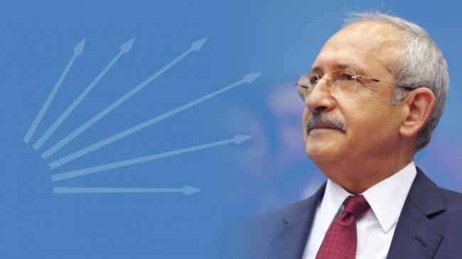 Kılıçdaroğlu : Bakanlar Bile Cumhurbaşkanı ile Görüşemiyor