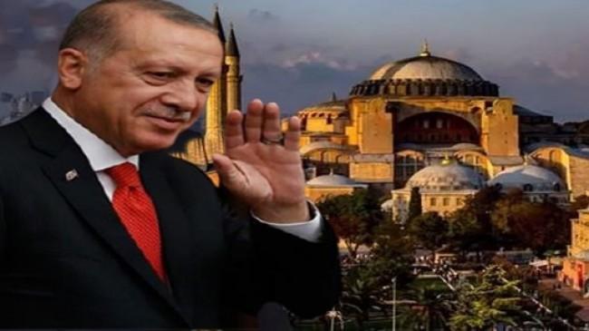İslam Düşmanlığının Kime Ne Faydası Var ?
