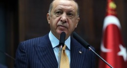 Cumhurbaşkanı Erdoğan: CUMHURİYETİMİZE SAHİP ÇIKALIM