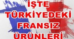 Erdoğan Vatandaşları Boykota Çağırdı Şimdi Sıra Vatandaşlarda