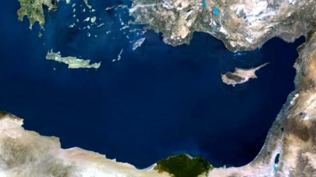 Birleşmiş Milletler, Türkiye ile Libya arasında yapılan deniz sınırı anlaşmasını tescil etti