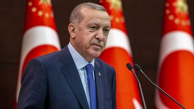 Türk Milleti Fransızlara Gereken Dersi Verecek