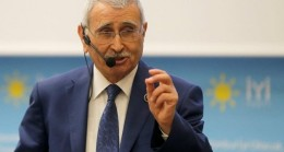 Eski Merkez Bankası Başkanı ve İyi Parti Milletvekili Yılmaz : Önce Ekonominin Resmini Çeksinler
