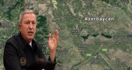 Türkiyeyi Masa Dışında Bırakmak Kimin Haddine …