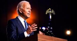 Dünya liderleri, Biden'ın seçilmesini nasıl karşıladı?