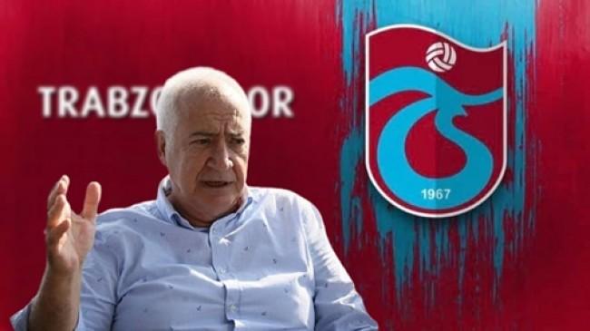 Hacısalihoğlu : Ligler Tatil Edilmeli
