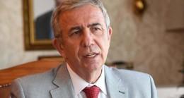 Mansur Başkan Asgari Ücreti Belirledi …