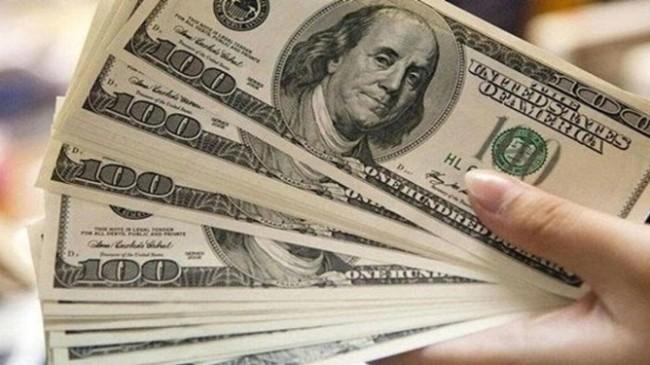 Merkez Bankası Aldığı Kararla Doları Etkiledi