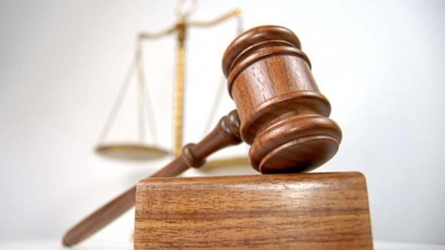 Avukatlar Risk Altında