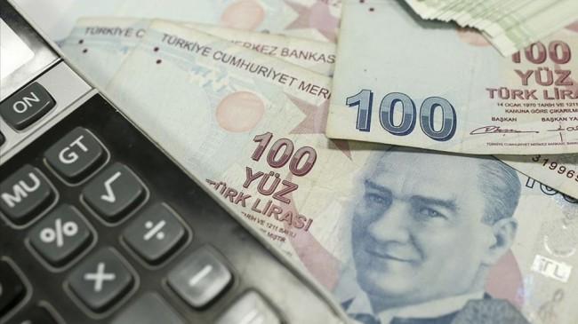 TESK & ŞEKERBANK İŞBİRLİĞİ